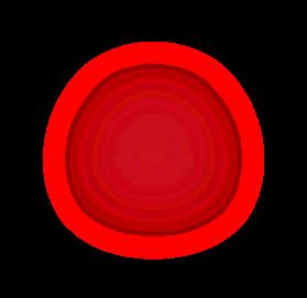 Отключение лямбда-зонда